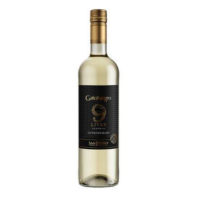 Vinos-blanco_100187_1.jpg