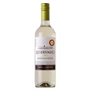 Vinos-blanco_102012_1.jpg