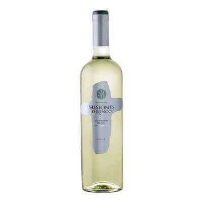 Vinos-blanco_104005_1.jpg