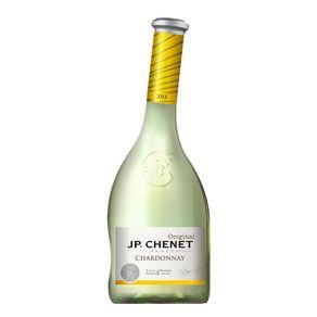Vinos-blanco_106111_1.jpg