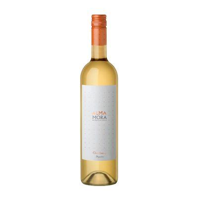 Vinos-blanco_108170_1.jpg