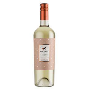 Vinos-blanco_109222_1.jpg