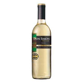 Vinos-blanco_115020_1.jpg