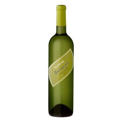 Vinos-blanco_120095_1.jpg