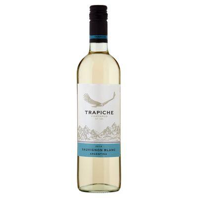 Vinos-blanco_120130_1.jpg