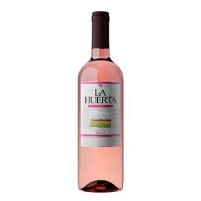 Vinos-rosado_100144_1.jpg