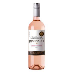 Vinos-rosado_102036_1.jpg