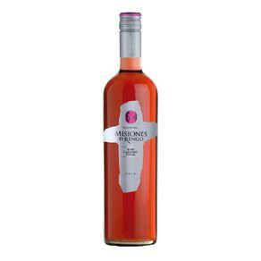 Vinos-rosado_104016_1.jpg