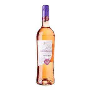 Vinos-rosado_106300_1.jpg