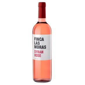 Vinos-rosado_108019_1.jpg