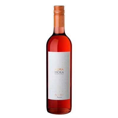 Vinos-rosado_108175_1.jpg