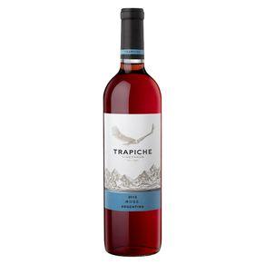 Vinos-rosado_120070_1.jpg
