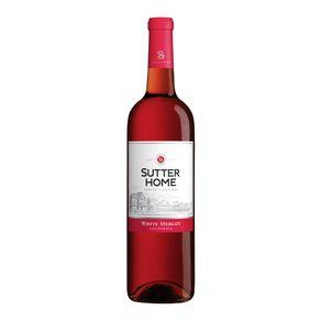 Vinos-rosado_146005_1.jpg