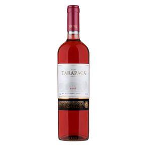Vinos-rosado_176010_1.jpg