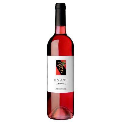 Vinos-rosado_259071_1.jpg