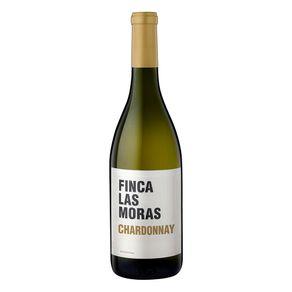 Vinos-blanco_108010_1.jpg