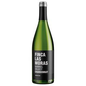 Vinos-blanco_108025_1.jpg