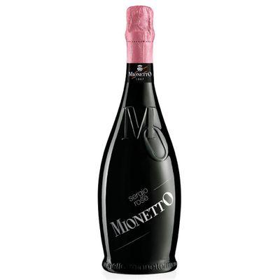 Vinos-rosado_140000_1.jpg