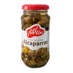 Alimentos-para-picar_001059_1.jpg