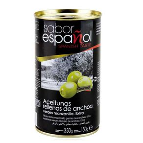 Alimentos-para-picar_155020_1.jpg