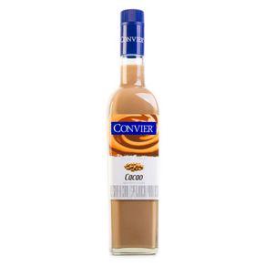 Licores-aperitivo_163070_1.jpg