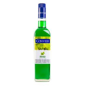 Licores-aperitivo_163110_1.jpg