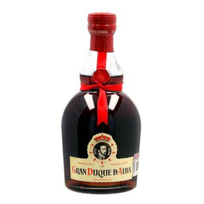 Licores-brandy_133011_1.jpg