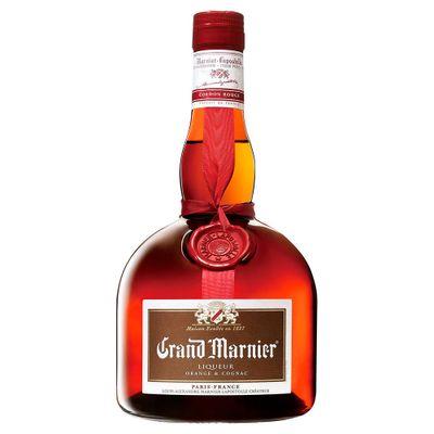 Licores-cognac_898002_1.jpg