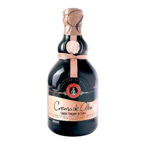 Licores-crema-de-brandy_133100_1.jpg