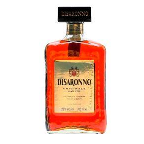 Licores-licor-de-amareto_214150_1.jpg