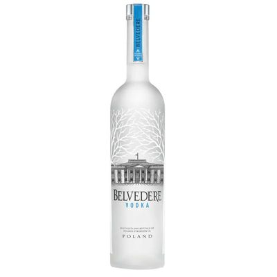 Licores-vodka_002142_1.jpg
