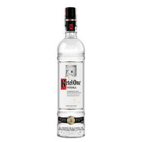 Licores-vodka_002201_1.jpg