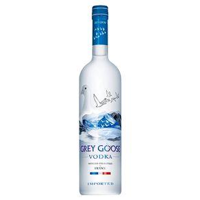 Licores-vodka_937014_1.jpg