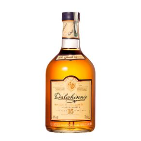 Licores-whisky_002173_1.jpg