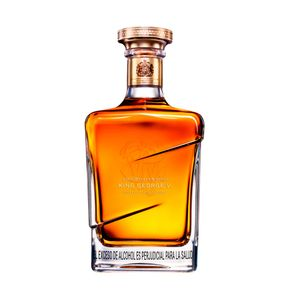 Licores-whisky_002195_1.jpg