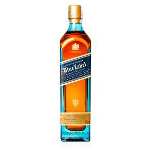 Licores-whisky_002218_1.jpg