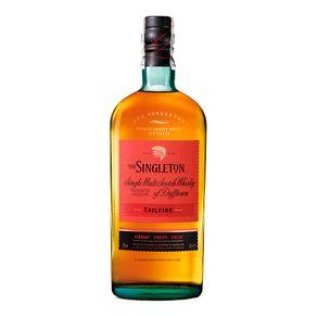 Licores-whisky_002247_1.jpg