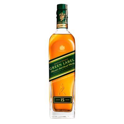 Licores-whisky_002258_1.jpg