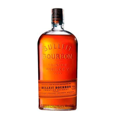 Licores-whisky_002320_1.jpg