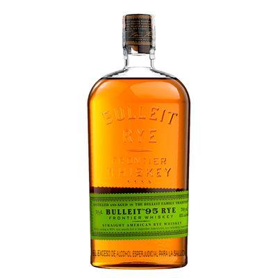 Licores-whisky_002322_1.jpg
