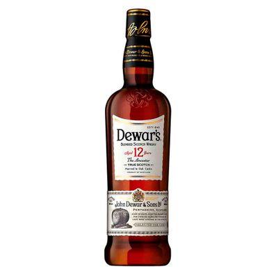 Licores-whisky_937095_1.jpg