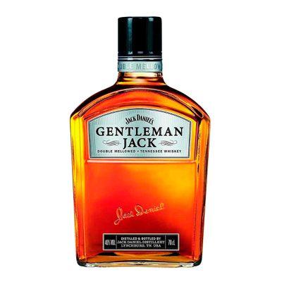 Licores-whisky_960042_1.jpg