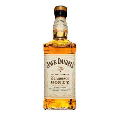 Licores-whisky_960046_1.jpg
