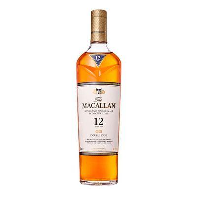 Licores-whisky_960120_1.jpg