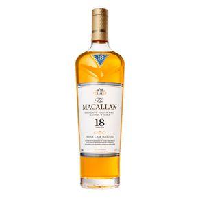 Licores-whisky_960122_1.jpg