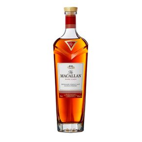 Licores-whisky_960123_1.jpg