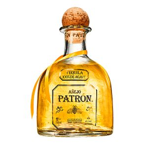 Tequila-anejo_960025_1.jpg