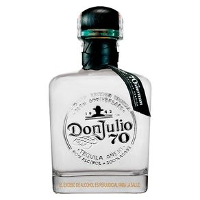 Tequila-blanco_002337_1.jpg