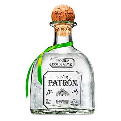 Tequila-blanco_960020_1.jpg