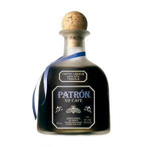 Tequila-blanco_960031_1.jpg